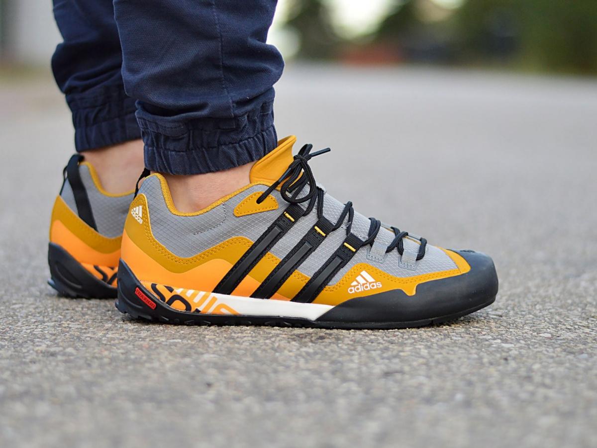 длъжник рев опрашвам adidas terrex homme solo - palazzosb.com